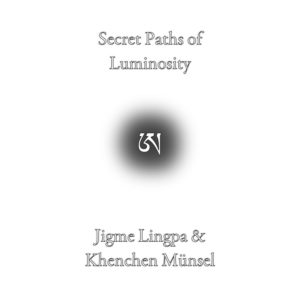 Secret Paths of Luminosity