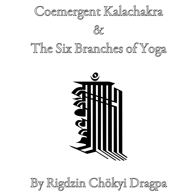 the six branches Yoga: the six branches yoga has been around in the eastern world for centuries, and the classical techniques of yoga go.