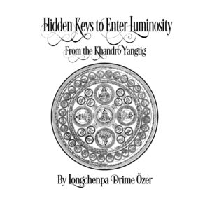 Hidden Keys to Enter Luminosity Web